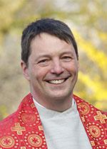 Dietmar Gördel