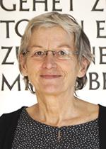 Ellen Stahl