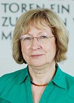Heidi Leupelt