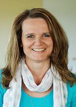 Kirsten Jaschik