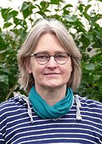Sabine Siedenburg