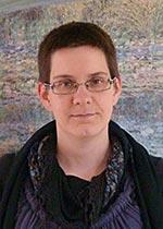 Simone Demsky