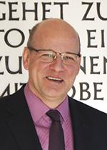 Uwe Jürgens