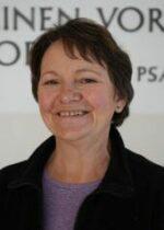 Gisela Koch