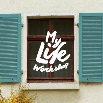 My Life Workshop